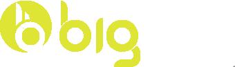 Bigboi