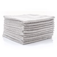 Special Coating Towels - 10er Pack