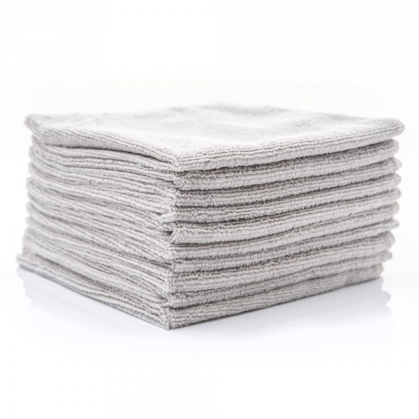 Special Coating Towels - 10 Pack