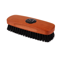Leather & Interior brush