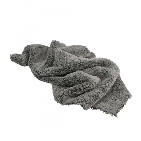 Premium Buffing Towel