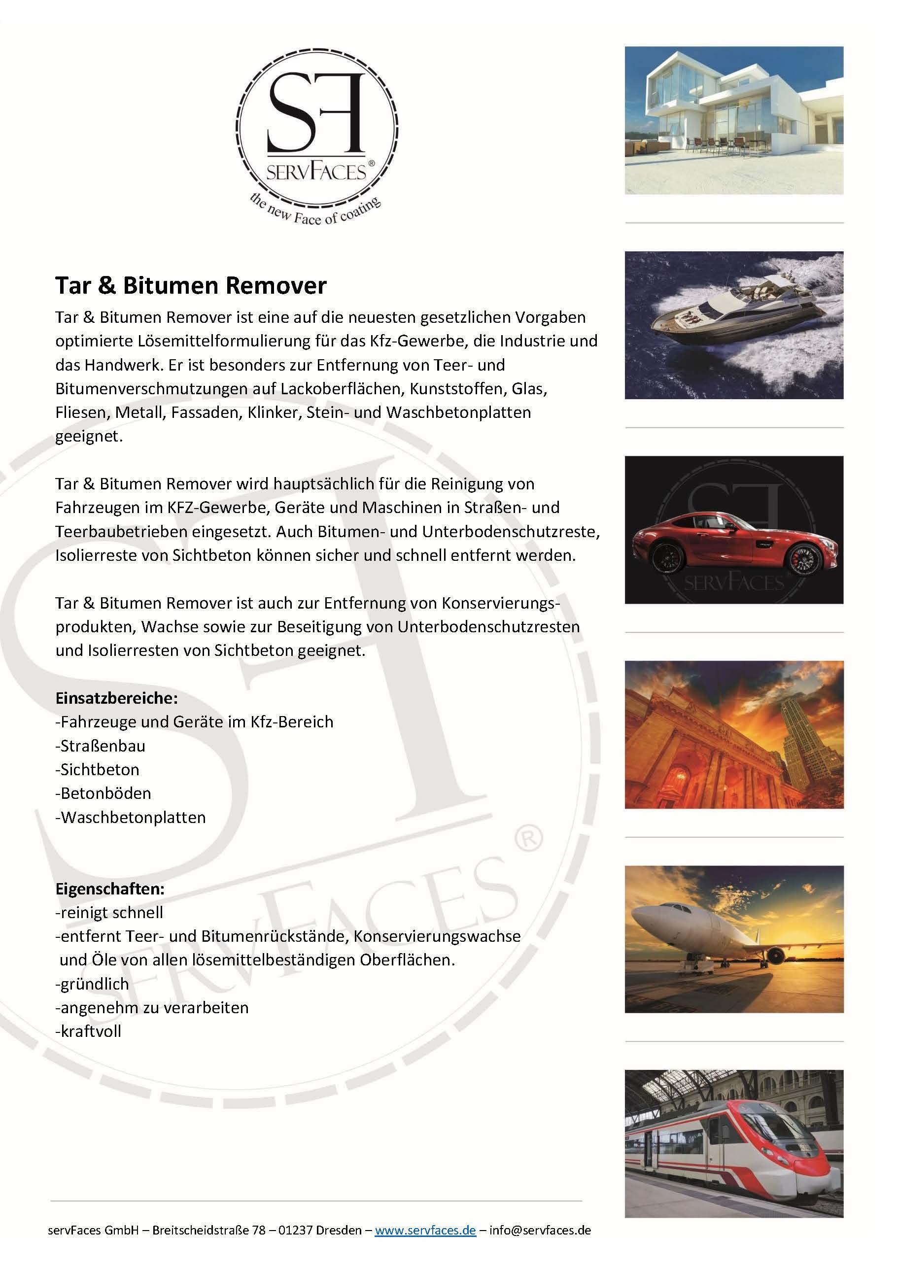 SF-Tar-Bitumen-Remover_DE_Seite_1