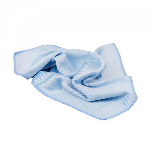 Glass Cleaning Towels (for wet application)