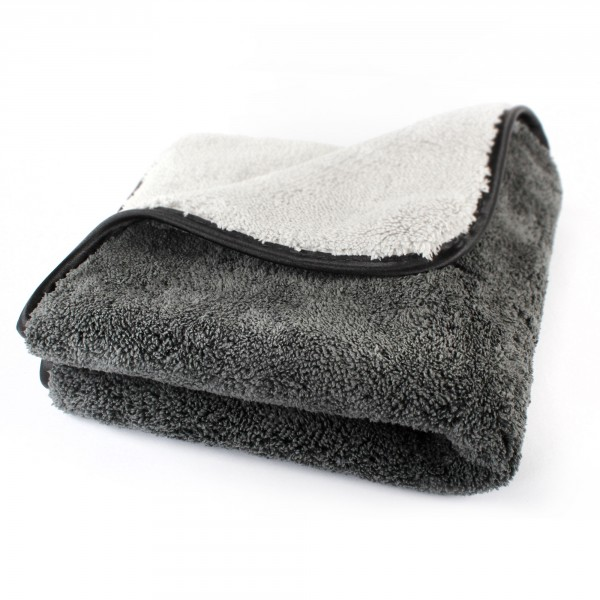 Special Finish Towel