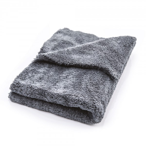 Premium Soft Towel