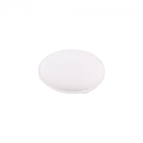 Applikator Durchmesser 12cm