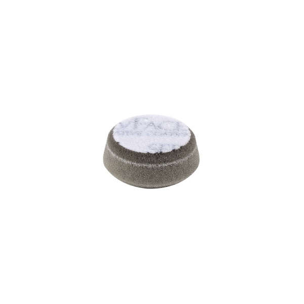 Polishing sponge V2 (grey/grey-hard, open-cell)