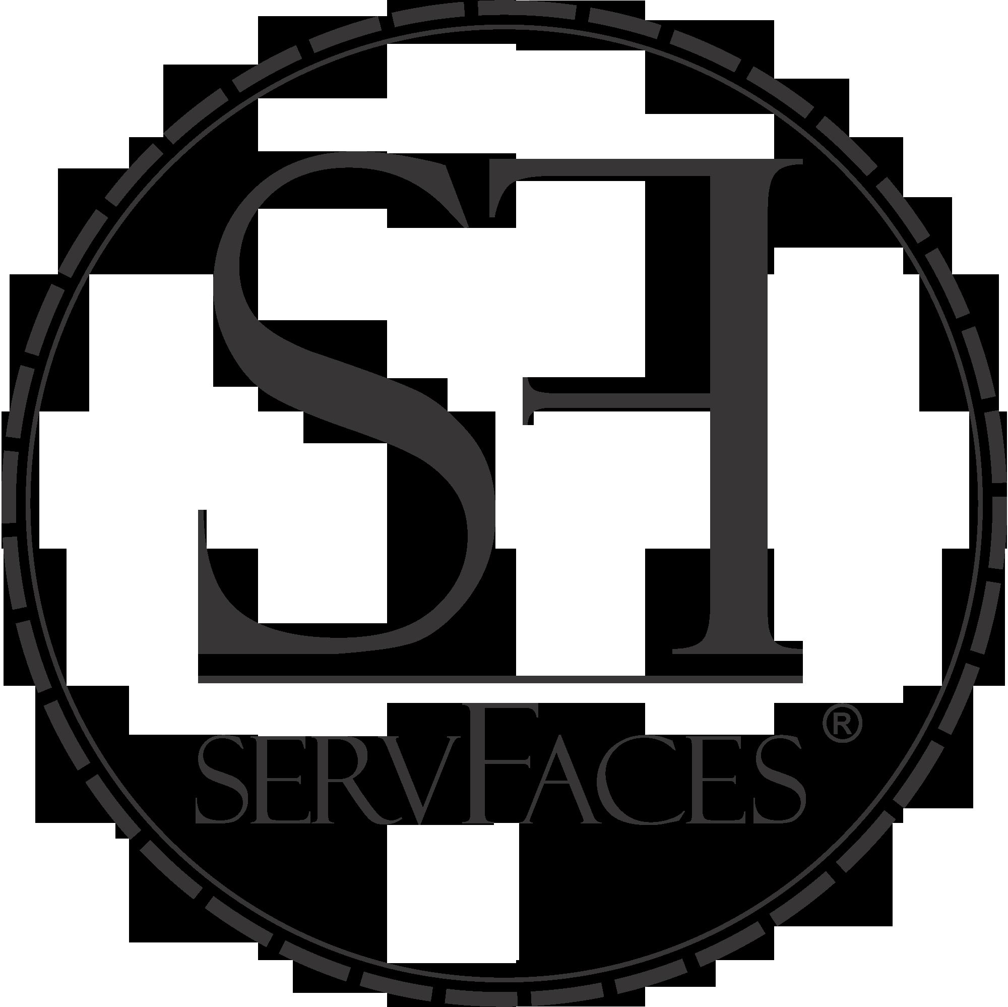 servFaces GmbH