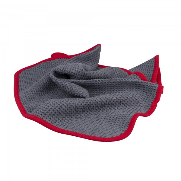 Glass Cleaning Towels (Dry application - для применения на сухих поверхностях)