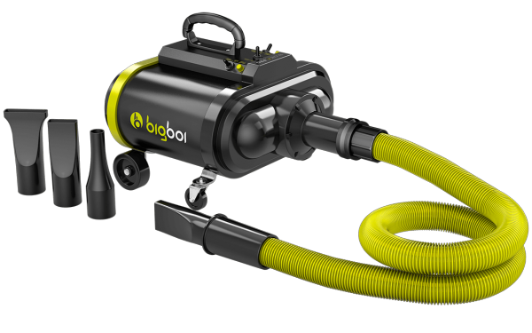 Bigboi Pro