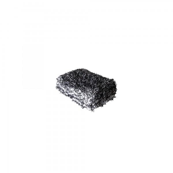 Premium Wash Sponge - MINI