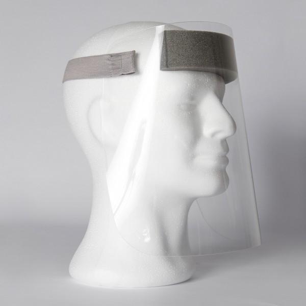 Gesichtsschutz- & Hygienevisier BASIC