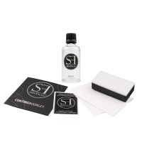 Suave - HSH-Technology 50 ml