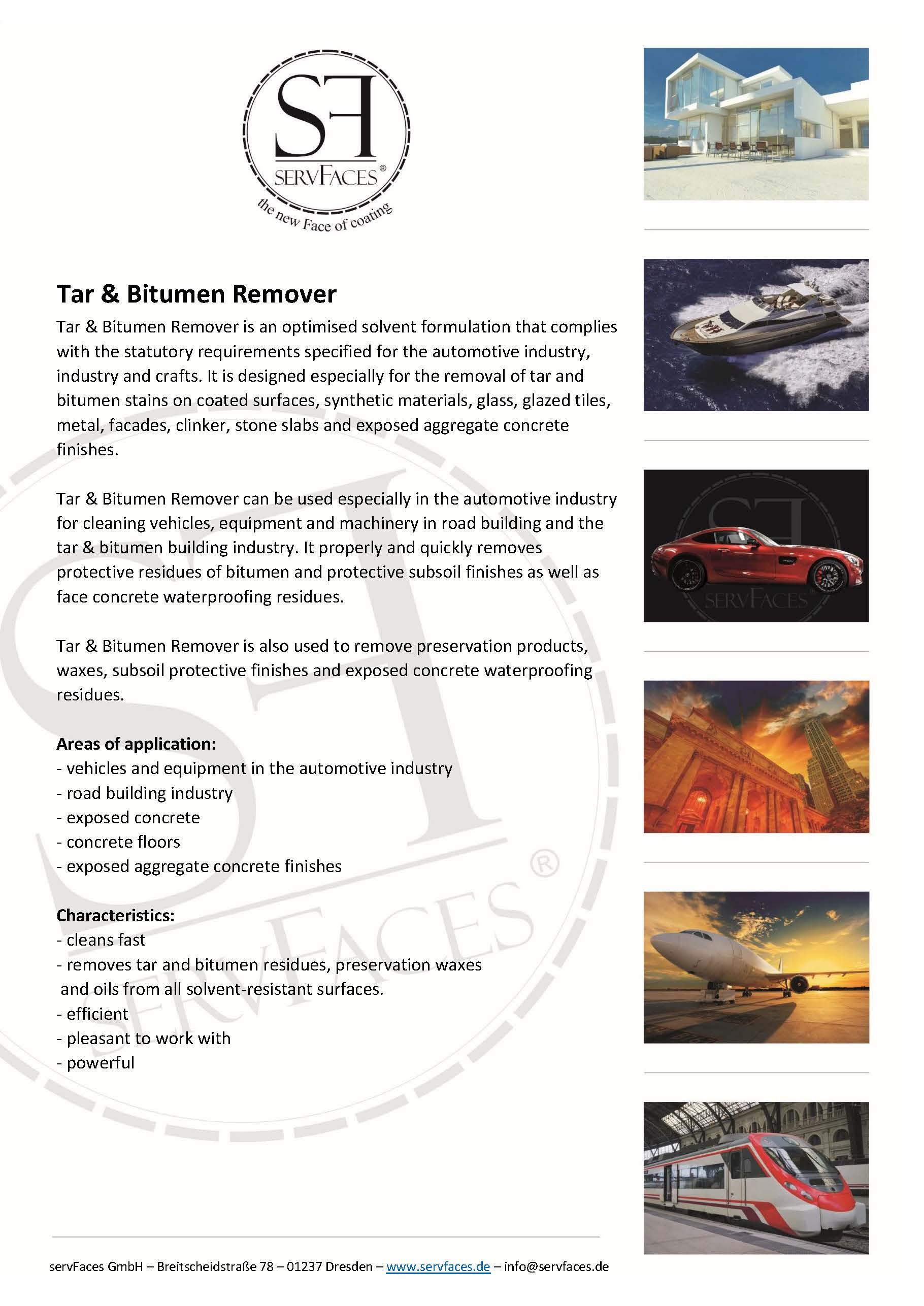 SF-Tar-Bitumen-Remover_EN_Seite_1