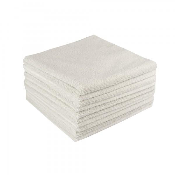 Special Coating Towels - 10er Pack