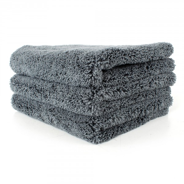 Premium Buffing Towel