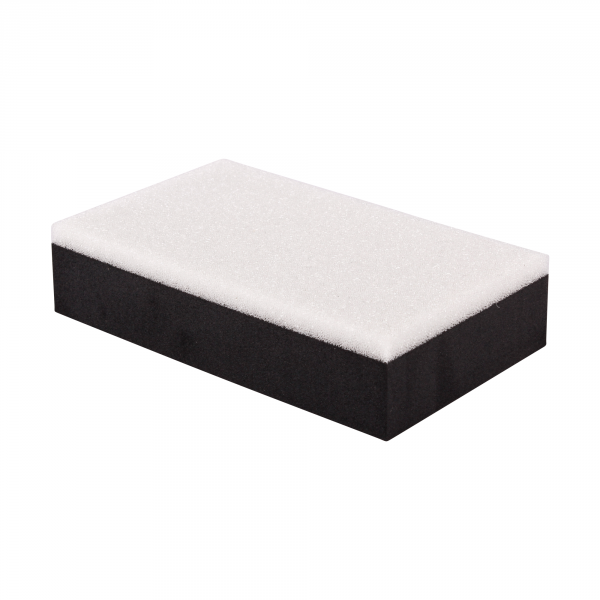 Applikatoren 100 x 60 x 23 mm 10er Pack