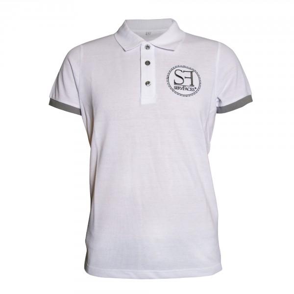 Polos-Shirts